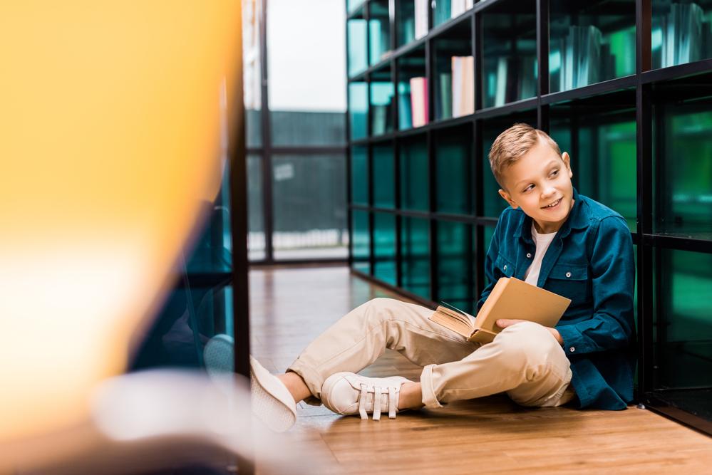 coaching soutien scolaire bordeaux