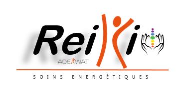 reiki, bordeaux, adekwat, soin énergétique, énergie