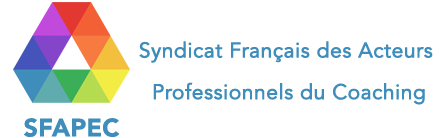Syndicat coaching