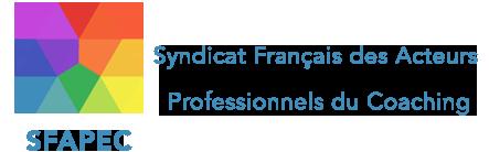 Syndicat coaching