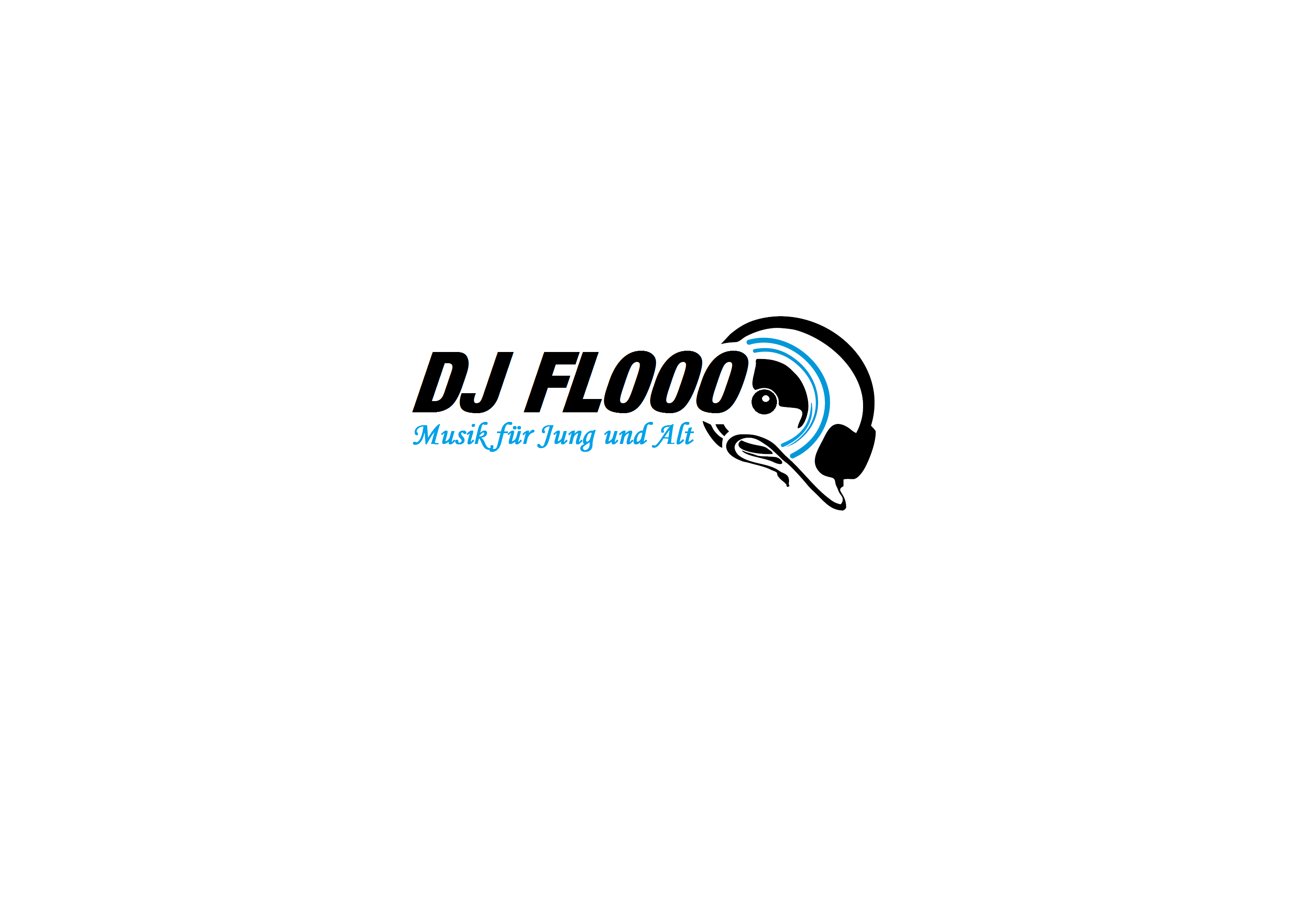 Kontakt dj flooo musik f r jung und alt for Area 604