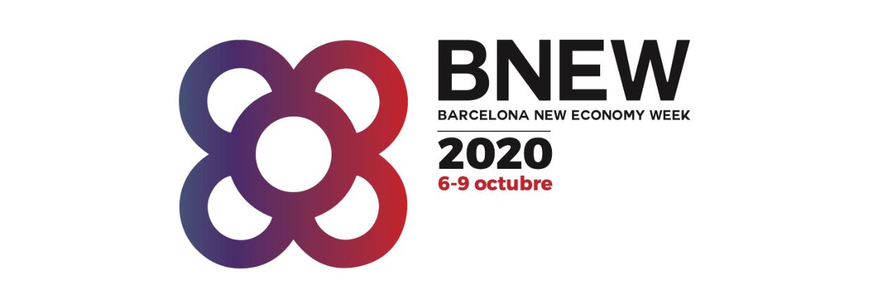 Lanzamos el Call para Startups de BNEW. Flexibilidad, Conectividad y Distribución