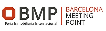 BMP, BARCELONA MEETING POINT