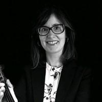 Carmen Adán, Innovation Manager de LA SALLE TECHNOVA BARCELONA