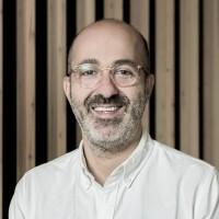 Jordi Iserte