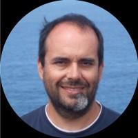 David de la Parra, Managing Partner de YARA VENTURES