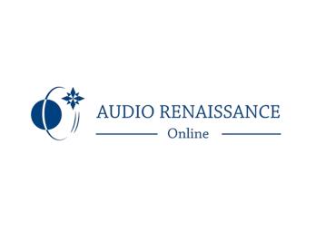 Audio Renaissance Online 2021 Spring