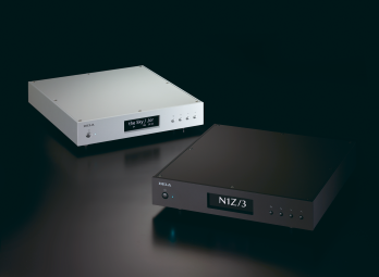 N1 新ラインアップ発表