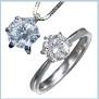 ダイヤモンド,ダイヤ,ダイヤ買取,リング,ネックレス,イヤリング,ピアス