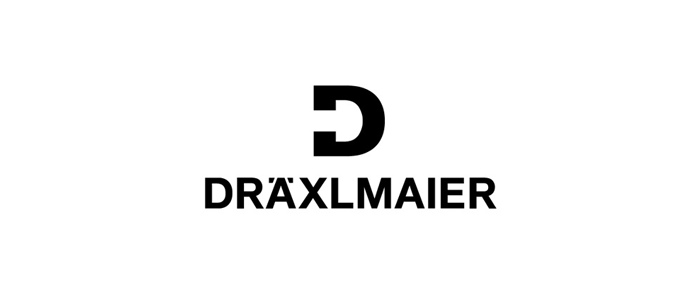 Dräxlmaier Automotive