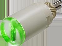 Leitfähigkeitsmessgerät LED5.30
