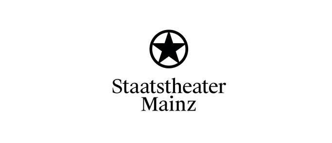 Staatstheater Mainz - Luftbefeuchtung Bühne