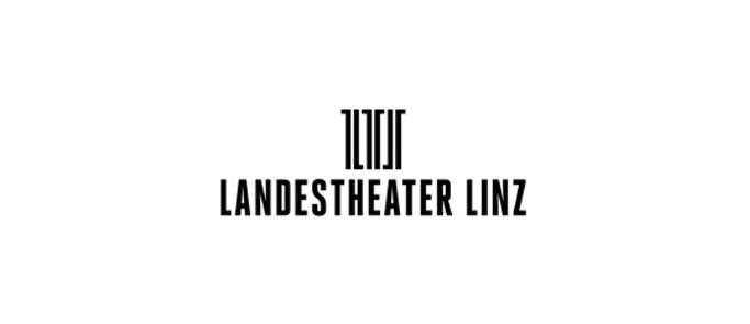 Gesunde Raumluft für Künstler in Linz