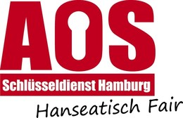 Schlüsseldienst Hamburg - Schlüsselnotdienst Hamburg - Schlüssel Schlüsseldienst Schlossdienst AOS