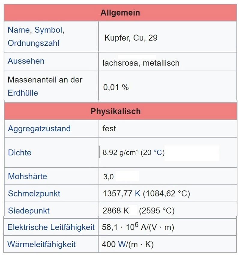 STECKBRIEF WASSERSTOFF PDF