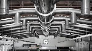 Froid industriel et conditionnement d'air sont les spécialités d'Amiot Blin Consulting, ainsi que les audits ammoniaques, les études de dangers ammoniaque, les fluides frigorigènes, le respecter de la réglementation pour vos installations frigorifiques.