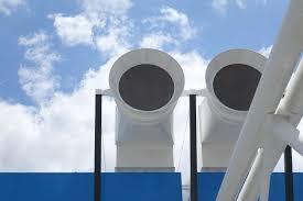 Vos installations frigorifiques doivent respecter la réglementation. Spécialiste en froid industriel et en conditionnement d'air, Amiot Blin Consulting vous apporte ingénierie, expertise, conseils, formations pour votre entreprise et vos installations.