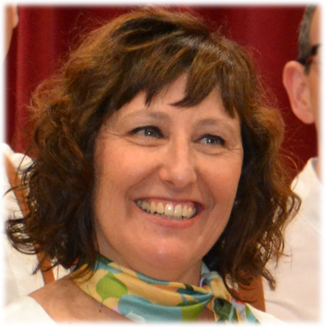 Esther Rovira