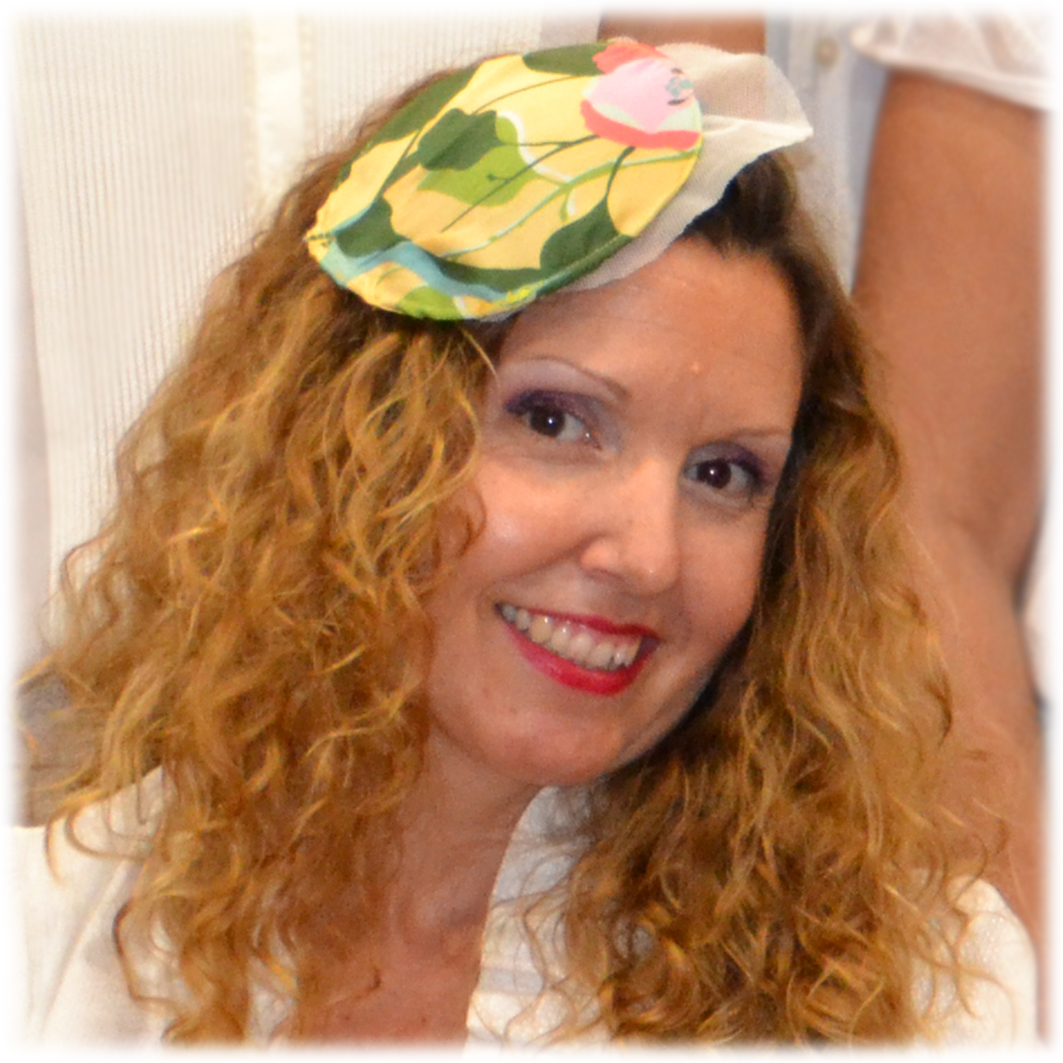 Susana Seuma