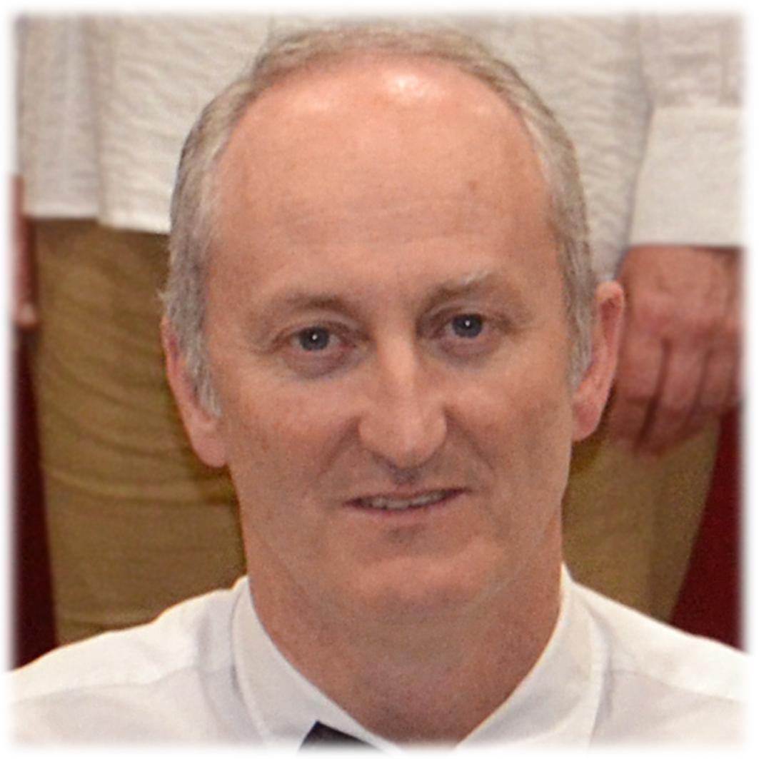 David Castander