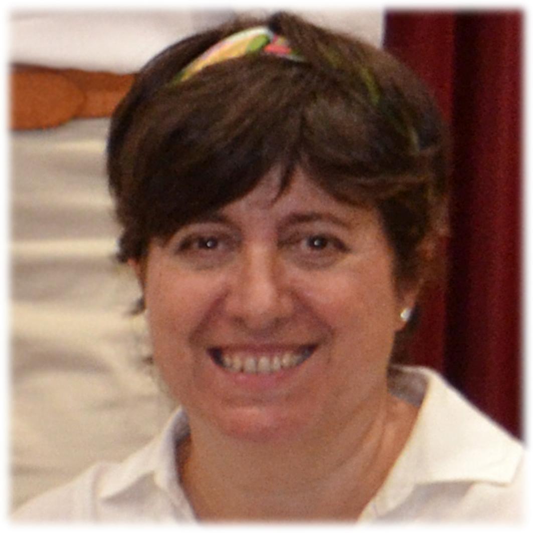 Cristina Cosials