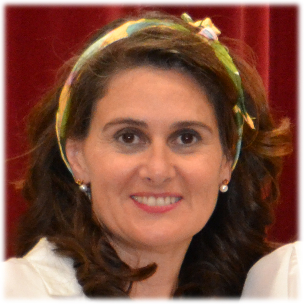 Carme Lopez