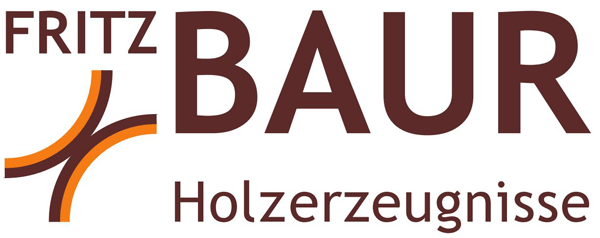 www.increva.de