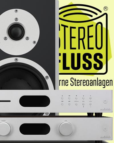 audiolab 8300cd, audiolab 8300a, Dynaudio Excite X18