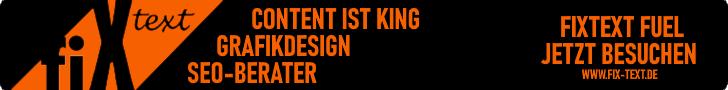 seo-berater, Content kaufen, deutsche Artikel, Backlinks kaufen, Premium Seo, Grafikdesign