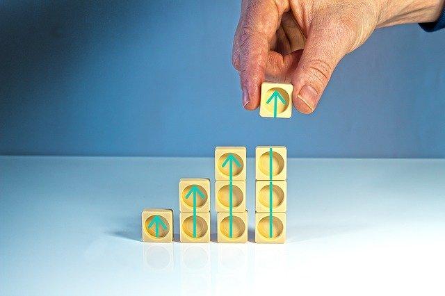 Gewerbeversicherung für Agenturen, Fix-Text, Amba - Versicherung