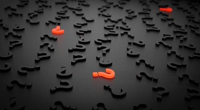 Was macht ein SEO-Berater?