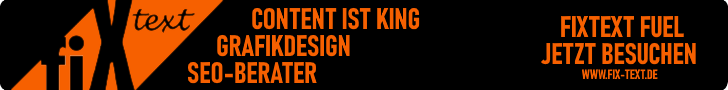 Agentur für Grafikdesign, Seo Agentur, Grafikdesign, Steven Hofmeister, Fix-Text, Fix-Text.de, Grafikdesign Itzehoe, Grafikdesign Hamburg, Grafikdesign Kiel