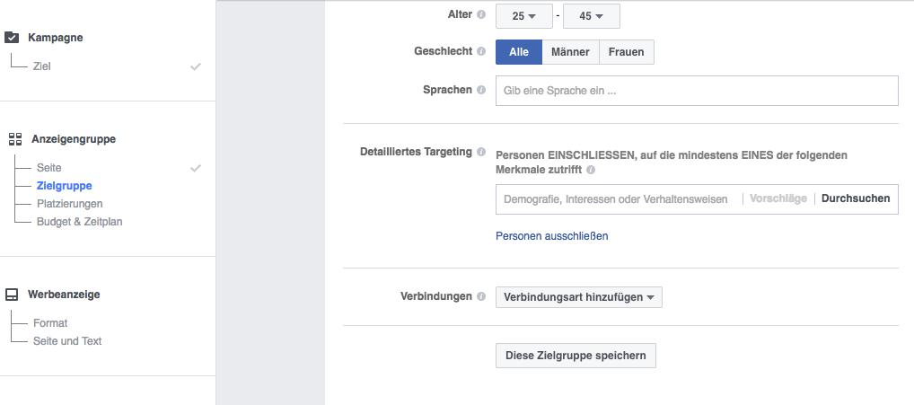 Anzeigen auf Facebook, Werbeanzeigen bei Facebook erstellen, Facebook anzeigen Anleitung, Wie erstelle ich eine günstige Facebook Anzeige, Werbung bei Facebook lohnt sich das ?, fACEBOOK  wERBUNG SCHALTEN, Facebook Marketing, Geld verdiennen mit Facebook,