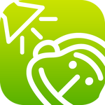 HBC聞き耳App