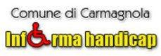 Informahandicap Carmagnola
