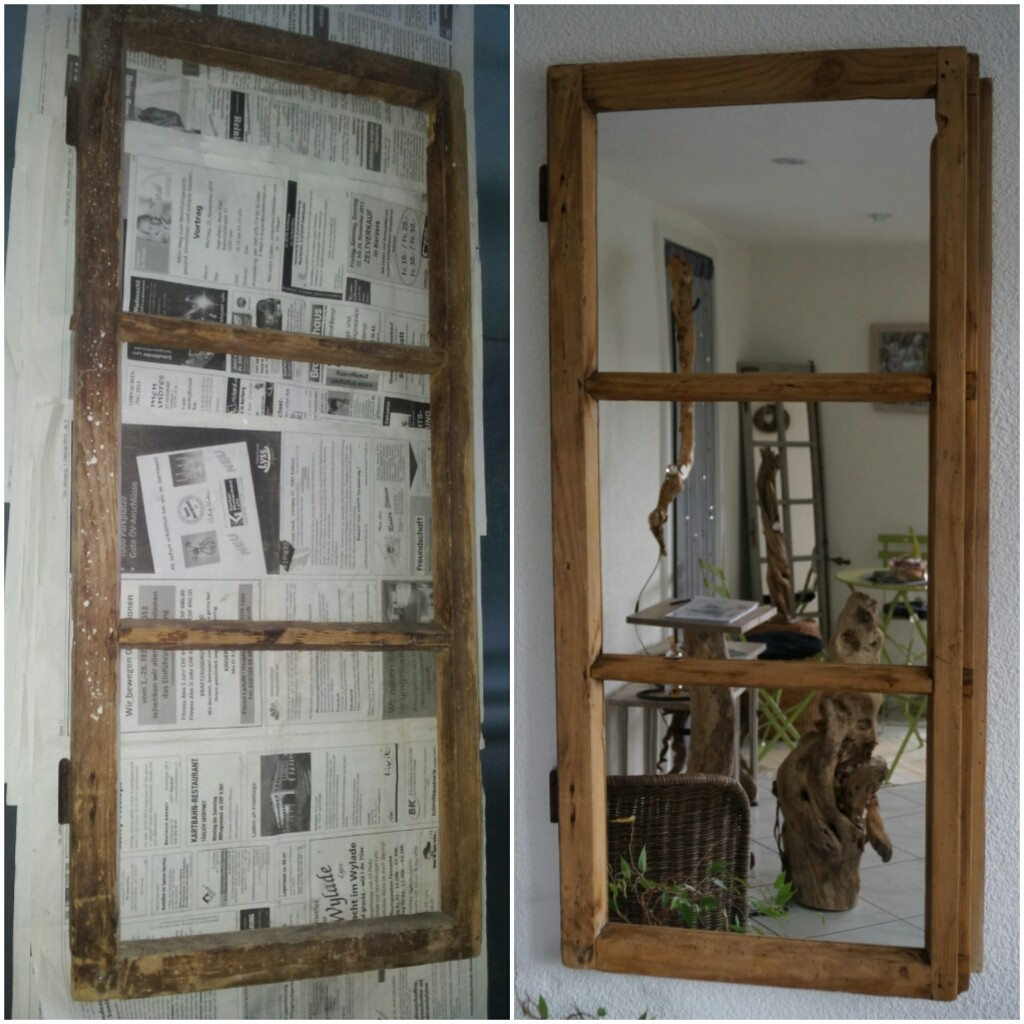 restaurierter-li-Fichtenholz-Fensterflügel-vorher-nachher