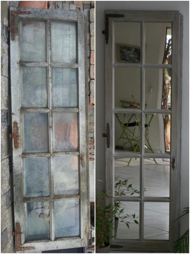 restaurierter-li-Eichenholz-Fensterflügel-vorher-nachher