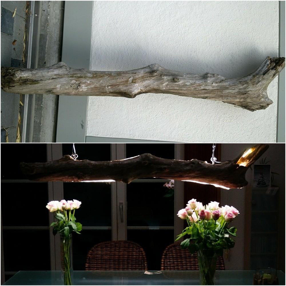 private-Esstischlampe-vorher-nachher