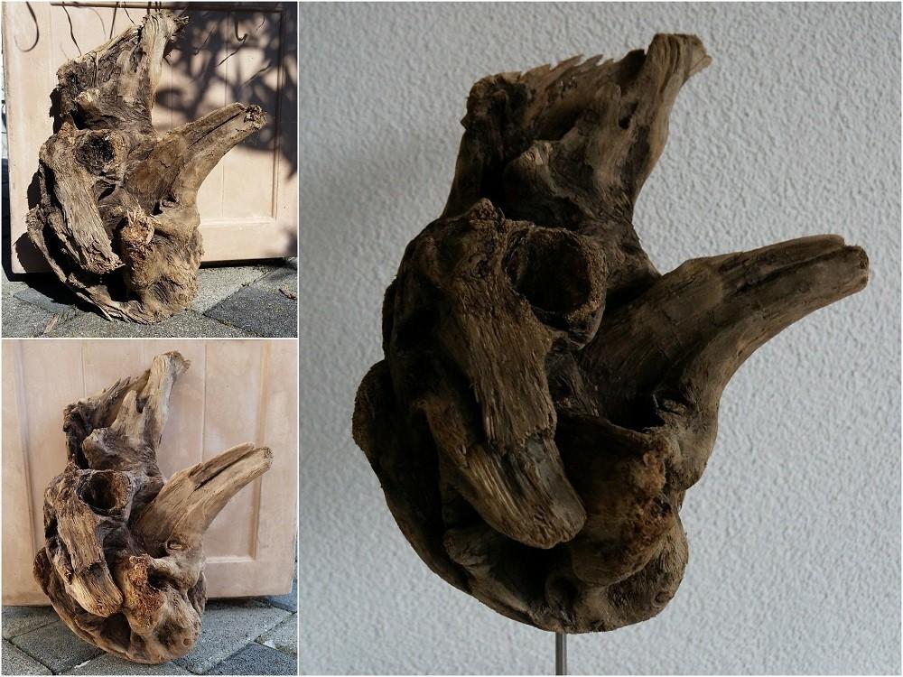 Pinockel-vorher-nachher