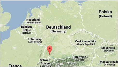 MedPlan Germany in Tuttlingen - MedPlan Engineering AG