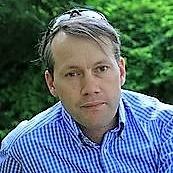 Hanns Christian Seeßelberg-Buresch