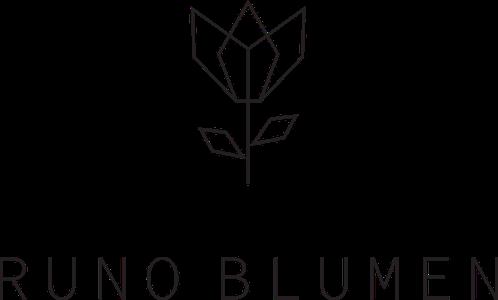 https://www.runoblumen.de