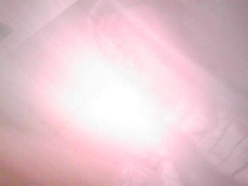 写真はブログ「更紗の虹色☆毎日♪」より