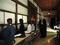 総持寺のHPよりイメージ写真