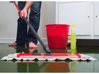 Уборка квартиры, чистка ковров и матрасов .  Уборка помещений. Израиль.