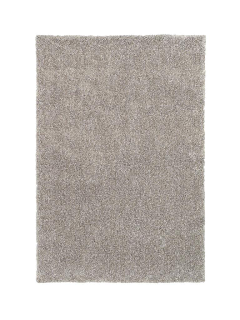 Schöner Wohnen Teppiche - Bodengestaltung online kaufen