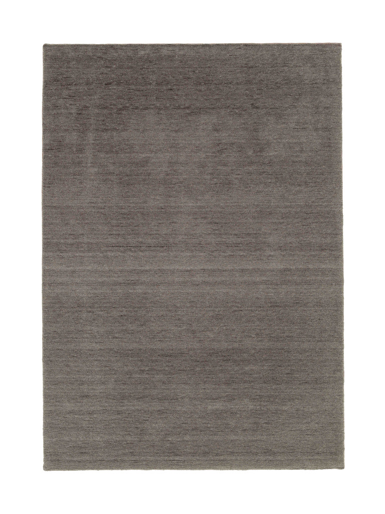 Schöner wohnen teppiche   bodengestaltung online kaufen