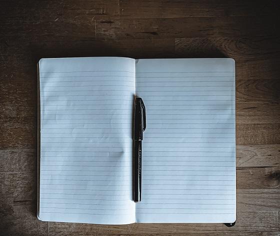 Continuer à vivre, continuer à écrire
