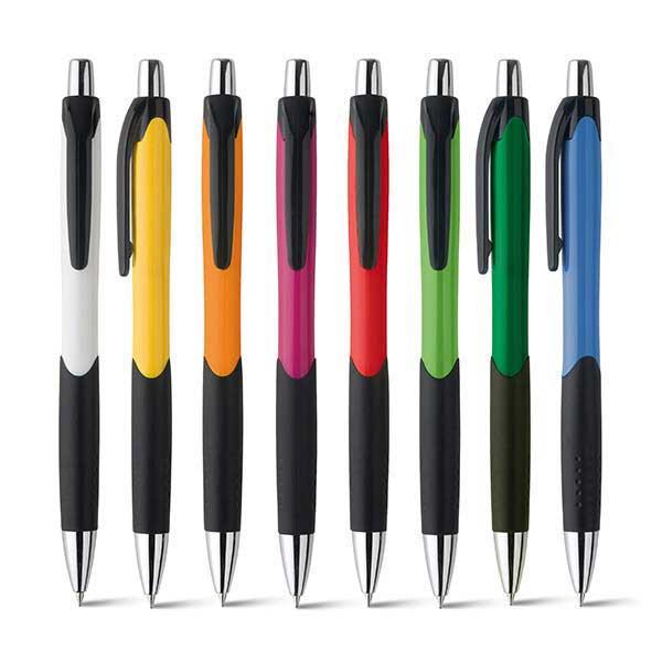 Bolígrafo personalizados Slim