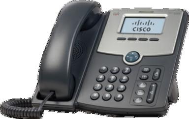 Teléfono Solobolis.com